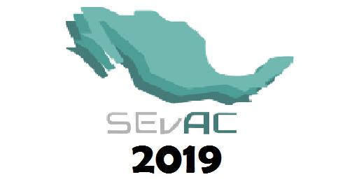 SEVAC 2019