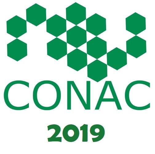 CONAC 2019