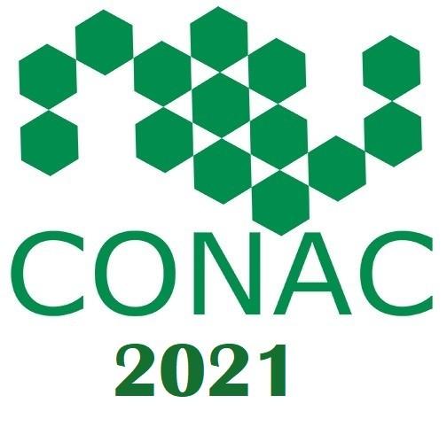 CONAC 2021